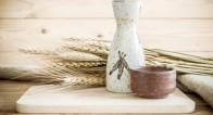 絶好の期間!鍋と日本酒を楽しみたくなる【10月23〜27日】