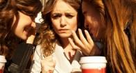 【ソロ女子の悩み】友達に相談しにくいコンプレックス解消法は?