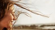 ココロの向きを変えるだけ。集中力や幸福感が高まる「マインドフルネス」って?