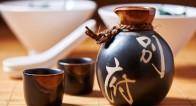 お酒を飲んで美人になれる?自宅で日本酒を楽しもう!