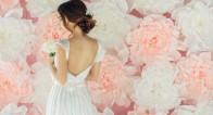【なぜ結婚できた!?】35歳から幸せになった女性に共通する「4つのポイント」