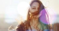 【成功する転職】絶好のチャンスは今かも!? 幸せになれる女性の転職ハウツー
