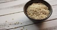ダイエットや美容に◎!もち麦の美味しい冷凍保存術・活用レシピ