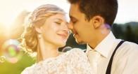 【僕らが結婚を決めた理由】35歳女性と結婚した、20代年下男性の本音とは?