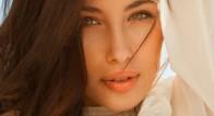 美容もインターナショナルな時代。今世界で愛されるスキンケアアイテム特集