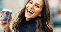 30代からの女道!NY女性から学ぶ【自分を持つ】生き方とは?