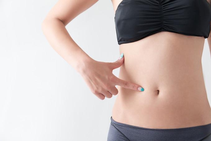 プラセンタ注射 コレステロール値の正常値化