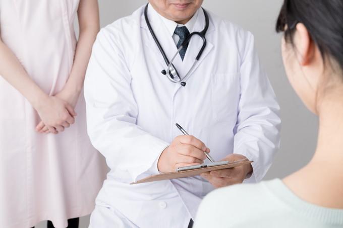 プラセンタ注射 症例
