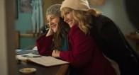 新作映画『マイ・ベスト・フレンド』心理テスト「あなたと彼女は本当の親友?」
