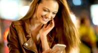 若い女子のやり方じゃダメ!35歳からの「恋愛LINEテク」4つの掟