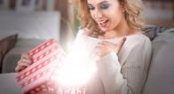【Xmas】センスが光る!大人が贈りたい小粋なファッション小物たち