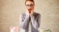 【プロの家計簿診断】マンション購入のために節約すべき費目は?