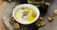 数滴でレストランの味に! 欧米で人気の【トリュフオイル】の使い方って?