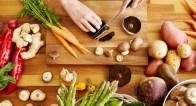 【裏ワザ】いつもの食材を激ウマにする方法3選