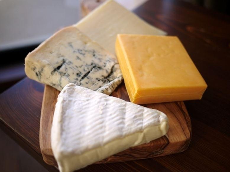 3000円 プレゼント チーズ