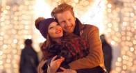 【幸せカップル】大人の恋愛には「冬デート」が効果的!? 今冬やりたい裏ワザ