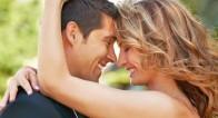 すぐに実践できる!結婚相手として譲れない条件を見極める方法3