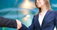 30半ば、女が転職するとき。そのきっかけ、決意とは?