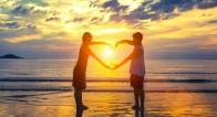 【今年こそ結婚!!】2017年中に結婚できる?プロによる実力派「恋愛」心理テスト