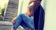 第2のミランダ・カー!話題のモデル ジジ・ハディッドから学ぶ女度を上げるコツ