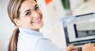 仕事&プライベートに便利!LINEに代わる無料コミュニケーションツール3選