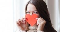恋愛依存を事前に予防できる!心のケアに効くアプローチ法