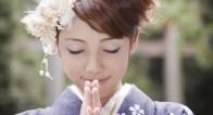 お賽銭に○円はNG、願い事は期限付きで・・・ご利益がアップする3つの【初詣のお参りポイント】