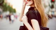 春トレンドは「ミニからビッグ」へ!通勤でも使える大注目のバッグとは?