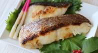 【絶品】4種の調味料に漬けるだけ!失敗しない「西京焼き」の作り方