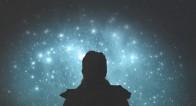 2月11日は人生の転機!?月食が私達に与えてくれるパワーとは?