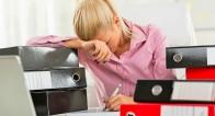 「仕事を休むのが怖い」・・・上手に休めないことで起こる悪循環とは?