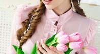 2017年はピンク旋風!大人こそ心躍る春の最旬アイテム3選