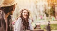 憧れの外国人ダーリン…!国際恋愛を始める前に知るべき3つのハードルとは?
