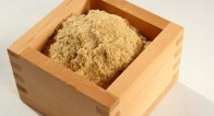 体を中から温める【米ぬか酵素風呂】、私が実感できた意外な効果って?