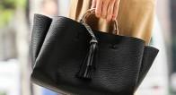 2017春夏バッグは●●が重要!おしゃれに差がつくトレンドデザインは?