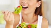 ダイエット失敗者に朗報!NYで人気急上昇中の『●●べジ』って?