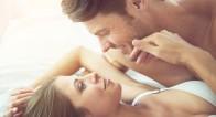 【スローorファストセックス】女性が本当にイケるのはどっち?