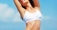 いま大注目!腸内フローラと美肌の驚きの関係とは?