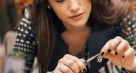 イマドキ女子の好きな事で稼ぐ方法vol.2〜男に依存せず収入を確保したい!〜