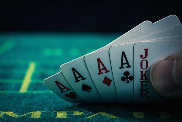 結婚 後悔 ギャンブル