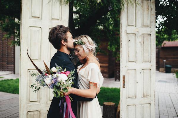 幸せになれる結婚
