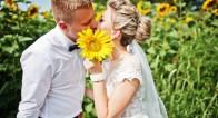 【一番好きな人or二番目に好きな人】結婚で幸せになれるのは?