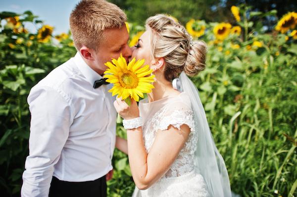 好きな人 結婚