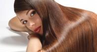 【白髪もアホ毛も…】髪のアンチエイジング!救世主「ビオチン」がすごい!