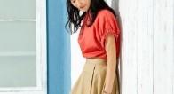 大人だってカワイイ服が好き♡2017春夏に欲しいキュートなアイテムは?