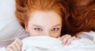つけたまま眠って美肌をGET♡大人の肌荒れを防ぐナイトパウダー2選