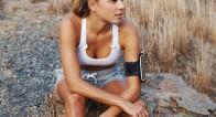 忙しい30代女子必見! 短期で効率よく痩せる〇〇トレーニングとは?