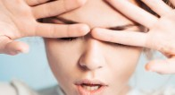 化粧崩れ、毛穴開き、乾燥、肌荒れ…STOP! 午後のブス肌対策