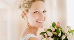 【婚活のプロが教える】30代女子が結婚するために必要なことって?