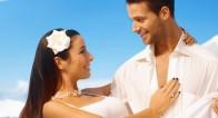 年収や職業で選んでない?結婚相手を旅先を選ぶように決めるべき理由とは?